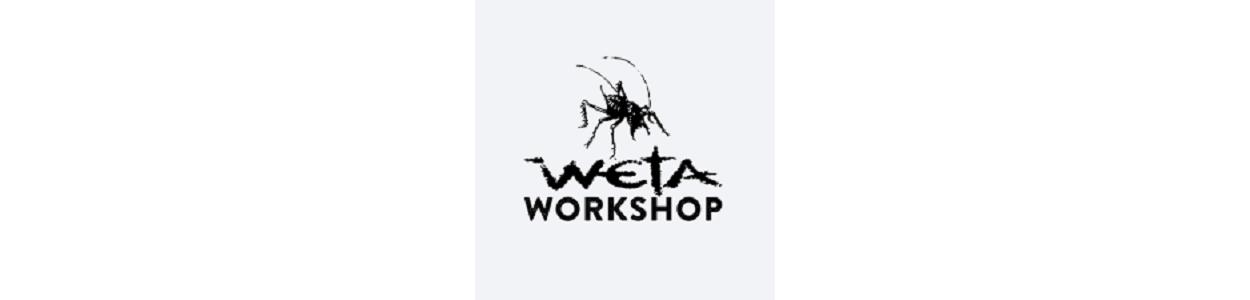 Retrouvez tous les produits Weta en Pre-commandes sur Geek World
