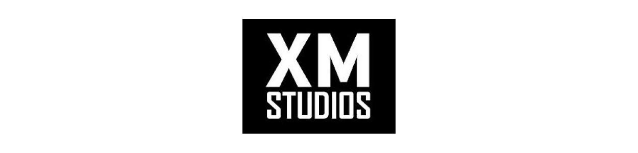 Retrouvez tous les produits XM-Studios en Pre-commandes sur Geek World