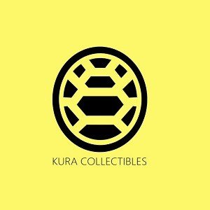KURA COLLECTIBLES